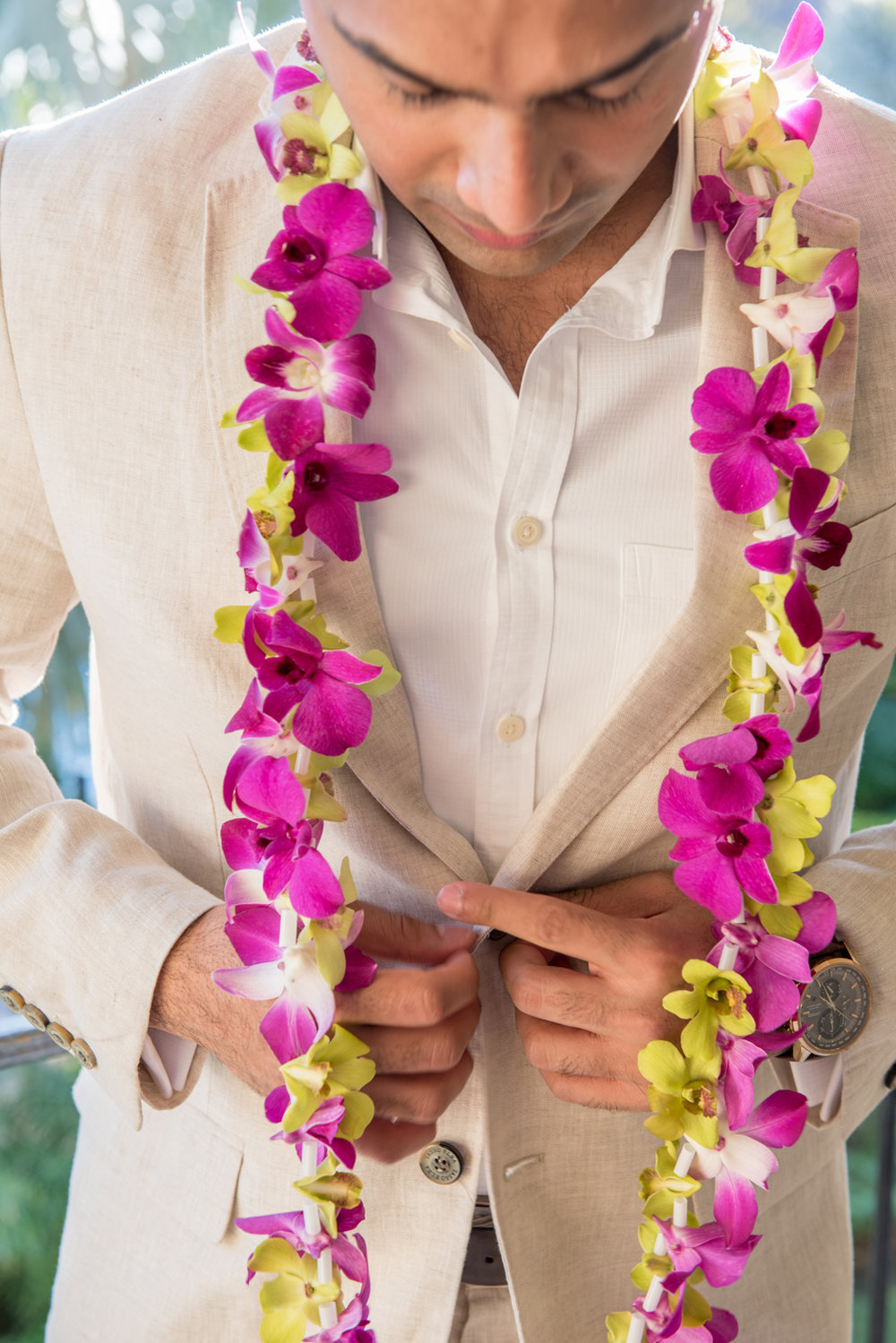 Costa Rica Wedding Photographers, Tamarindo Wedding Photographers, Carolina & Moonis - wedding-65.jpg