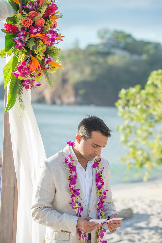 Costa Rica Wedding Photographers, Tamarindo Wedding Photographers, Carolina & Moonis - wedding-84.jpg