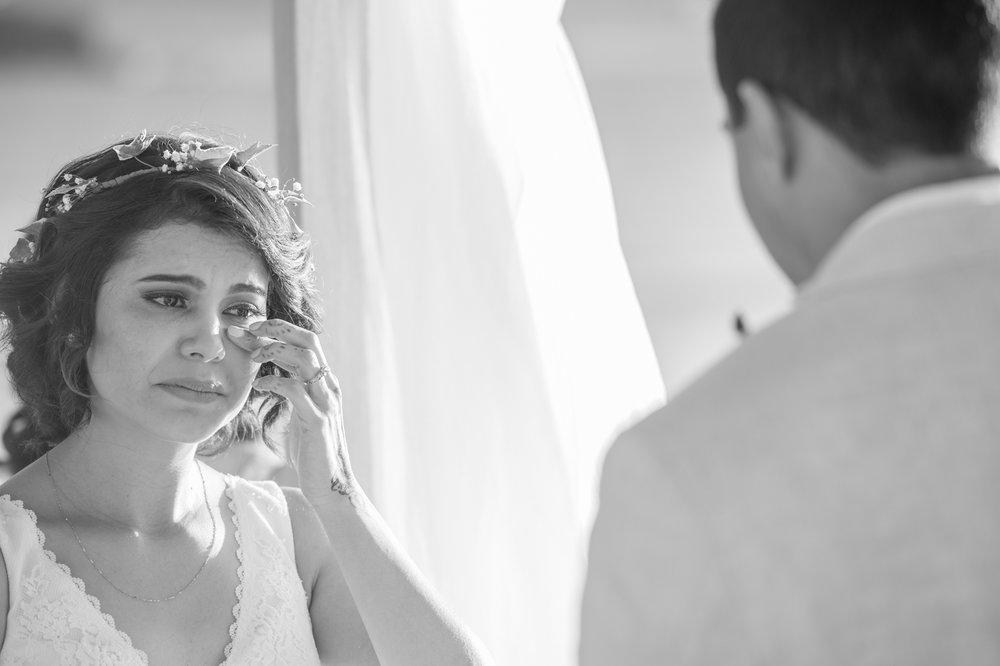 Costa Rica Wedding Photographers, Tamarindo Wedding Photographers, Carolina & Moonis - wedding-114.jpg