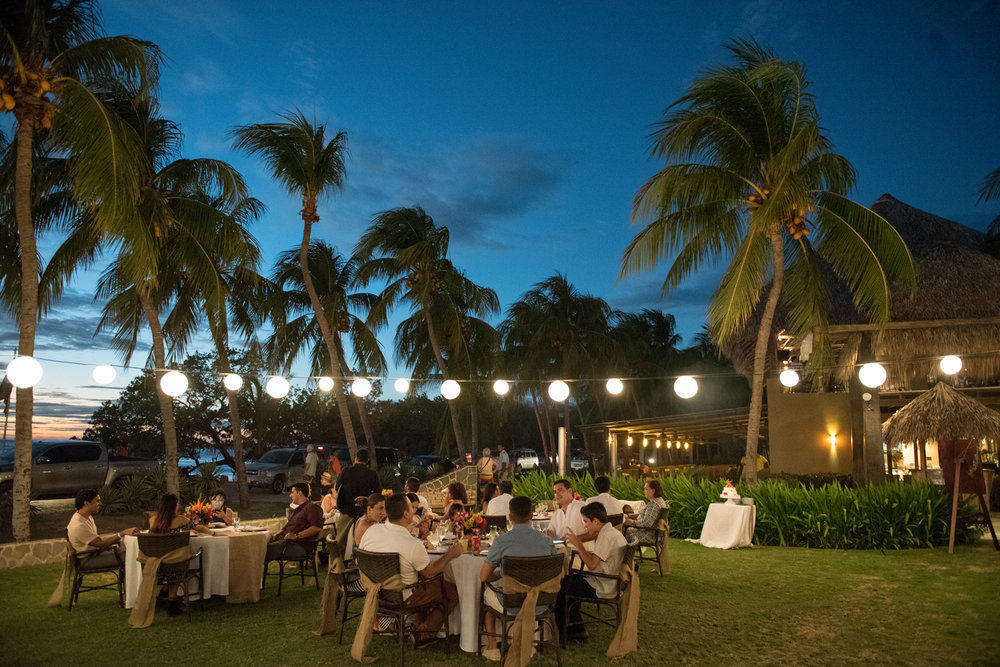 Costa Rica Wedding Photographers, Tamarindo Wedding Photographers, Carolina & Moonis - wedding-238.jpg