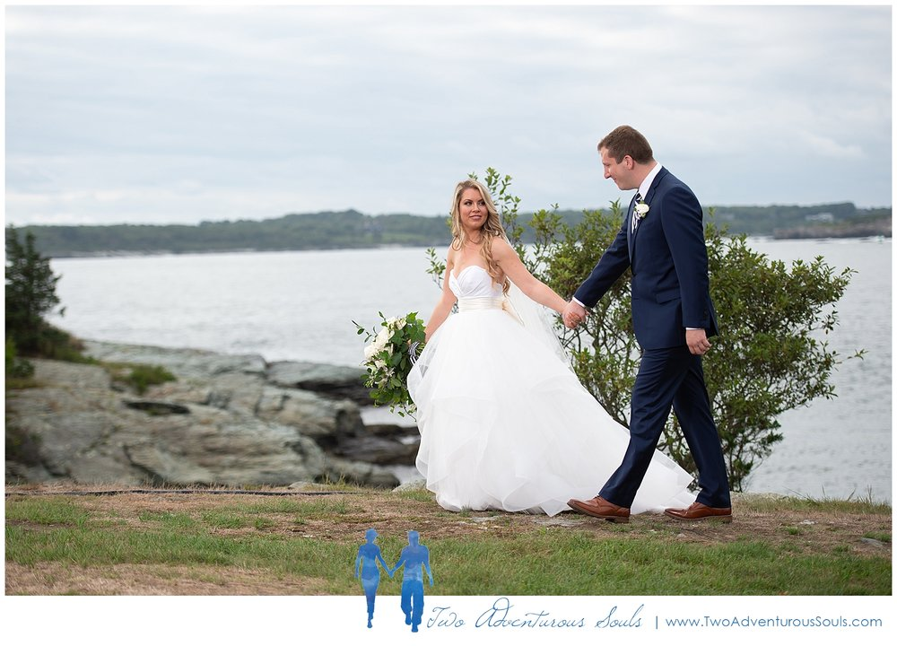 Castle Hill Inn Wedding, Newport Rhode Island Wedding Photographers_0029.jpg