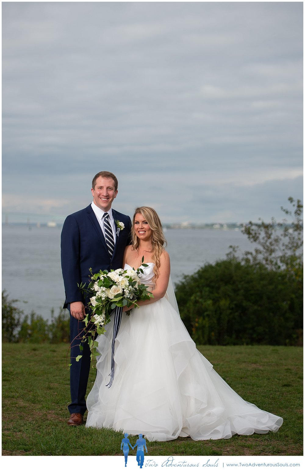 Castle Hill Inn Wedding, Newport Rhode Island Wedding Photographers_0028.jpg