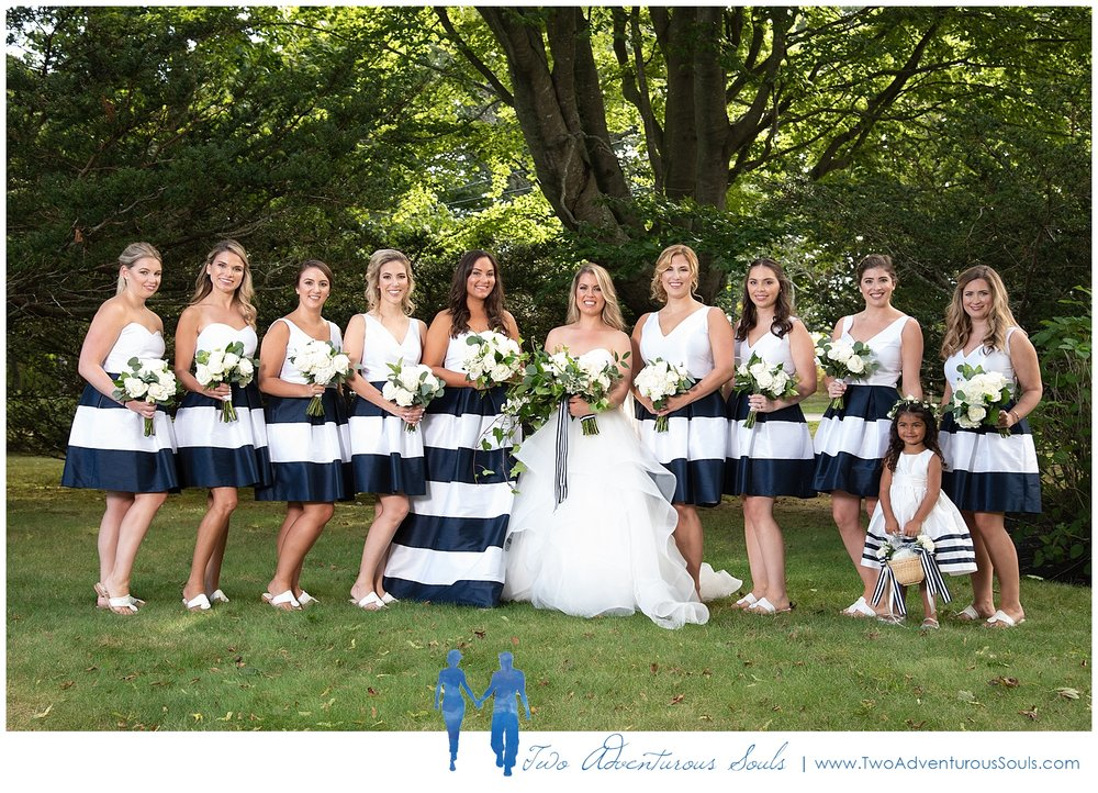 Castle Hill Inn Wedding, Newport Rhode Island Wedding Photographers_0032.jpg