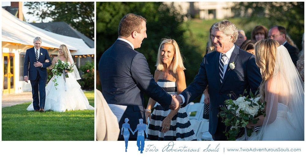 Castle Hill Inn Wedding, Newport Rhode Island Wedding Photographers_0046.jpg
