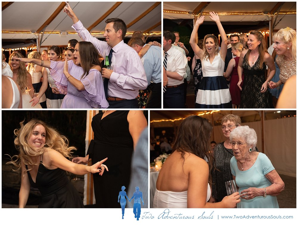 Castle Hill Inn Wedding, Newport Rhode Island Wedding Photographers_0062.jpg