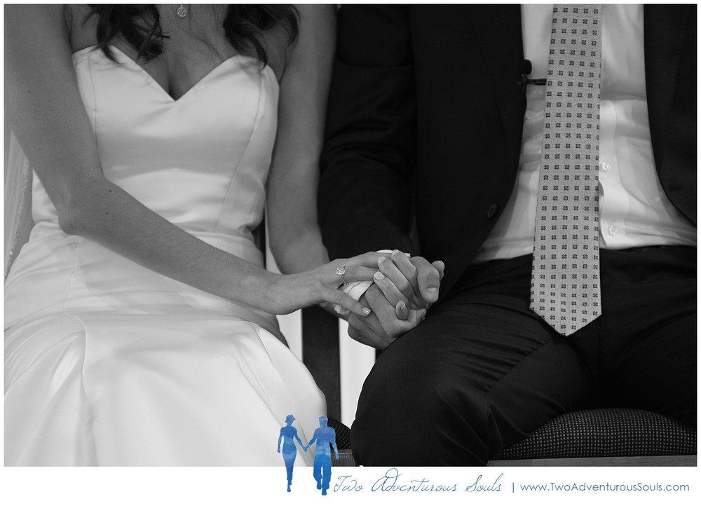 The Colony Hotel Wedding, Maine Wedding Photographers, Kennebunkport Wedding_0023.jpg