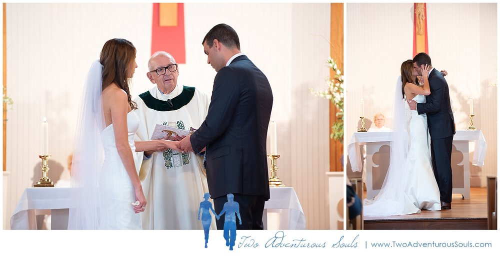 The Colony Hotel Wedding, Maine Wedding Photographers, Kennebunkport Wedding_0024.jpg