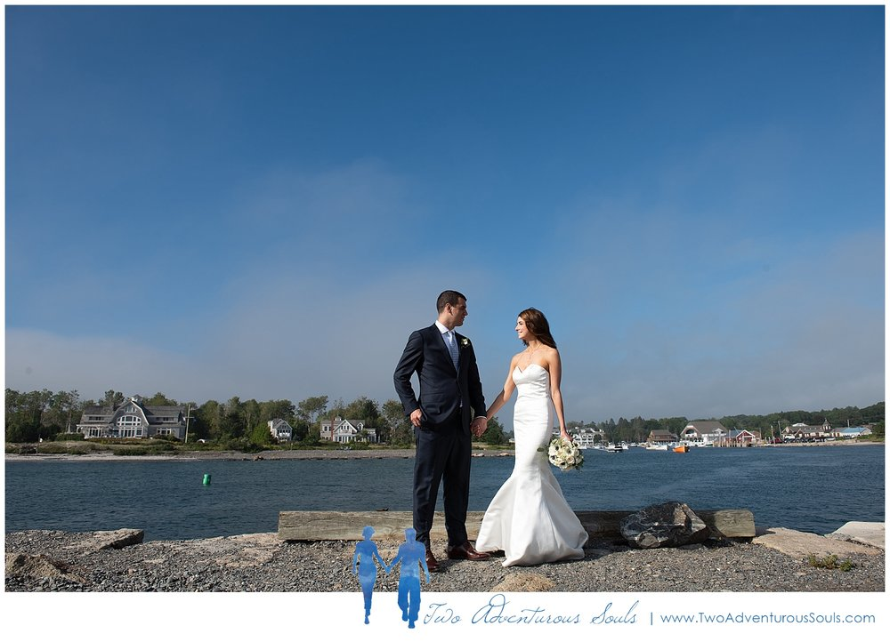 The Colony Hotel Wedding, Maine Wedding Photographers, Kennebunkport Wedding_0038.jpg