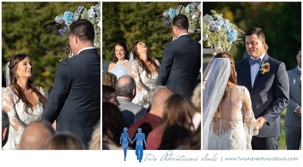 Sunday River Wedding, North Peak Lodge Wedding, Maine Wedding Photographers, Kennebunkport Wedding_0033.jpg