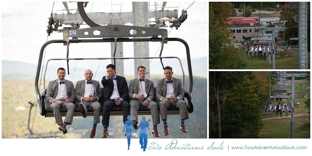 Sunday River Wedding, North Peak Lodge Wedding, Maine Wedding Photographers, Kennebunkport Wedding_0021.jpg