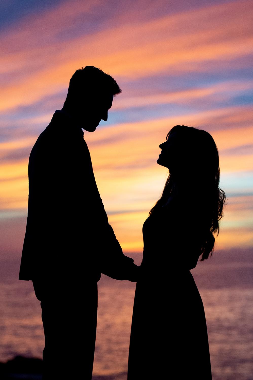 092318 - Carlin Bates and Evan Stewart, Maine Wedding Photographers-4.jpg