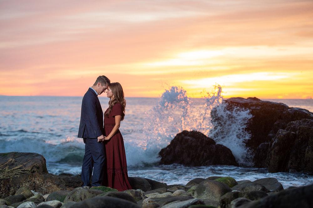 092318 - Carlin Bates and Evan Stewart, Maine Wedding Photographers-6.jpg