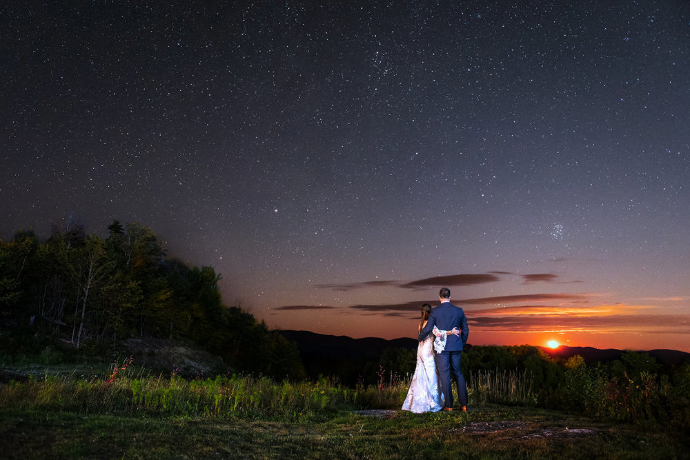 092918 - Maine Wedding Photographers, Night Sky Wedding Photos, Two Adventurous Souls-826.jpg