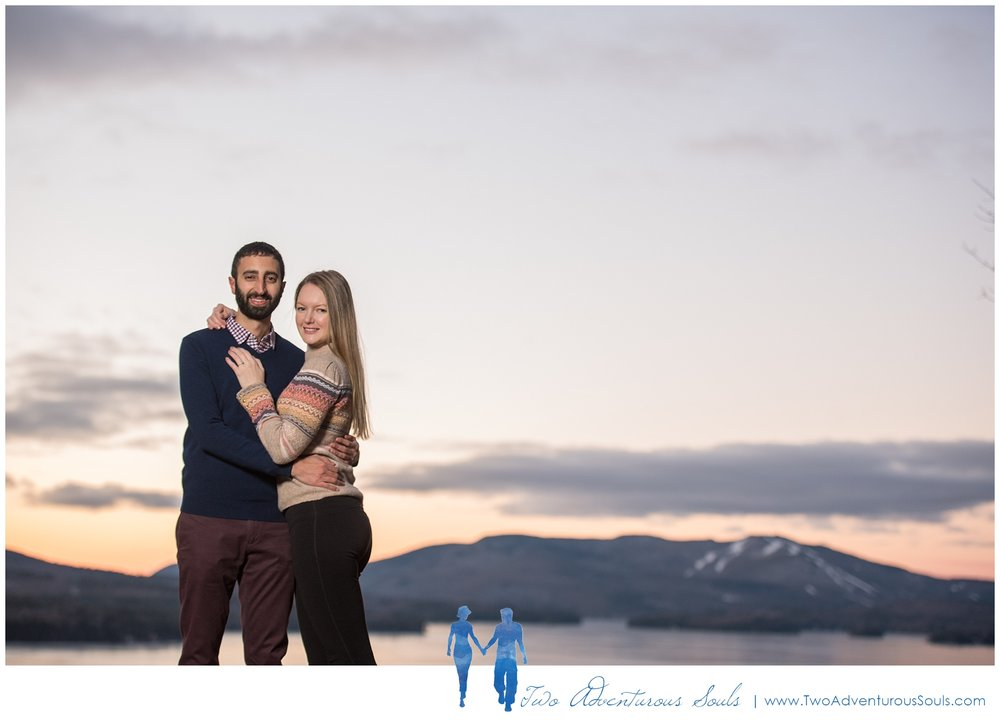 New Hampshire Wedding Photographers, Lake Sunapee Wedding, HA, Two Adventurous Souls_0004.jpg