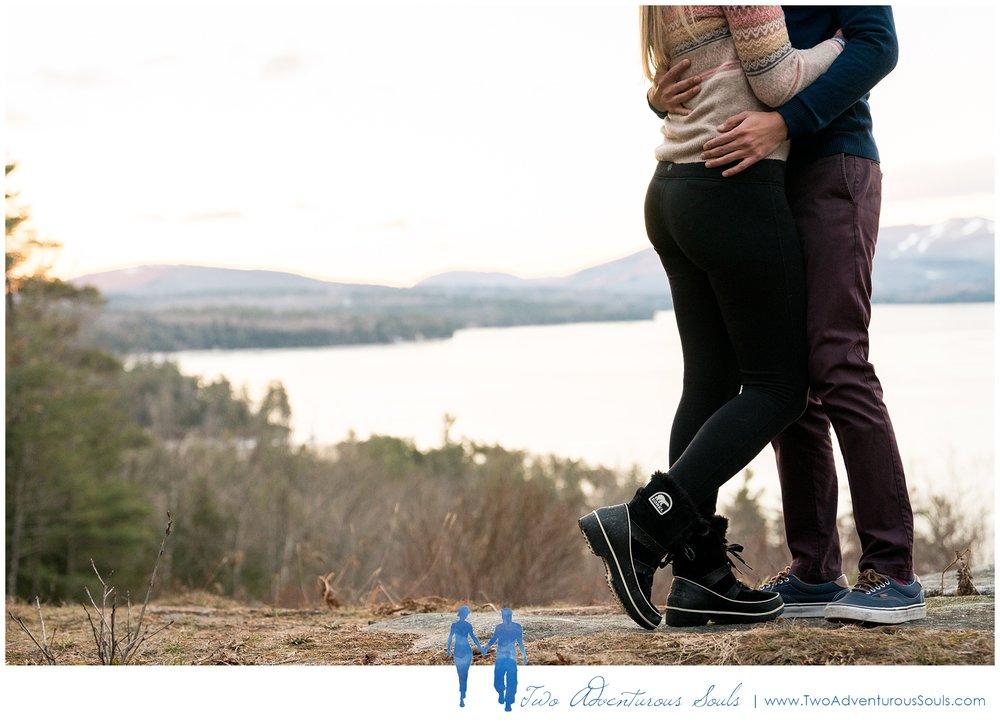 New Hampshire Wedding Photographers, Lake Sunapee Wedding, HA, Two Adventurous Souls_0008.jpg