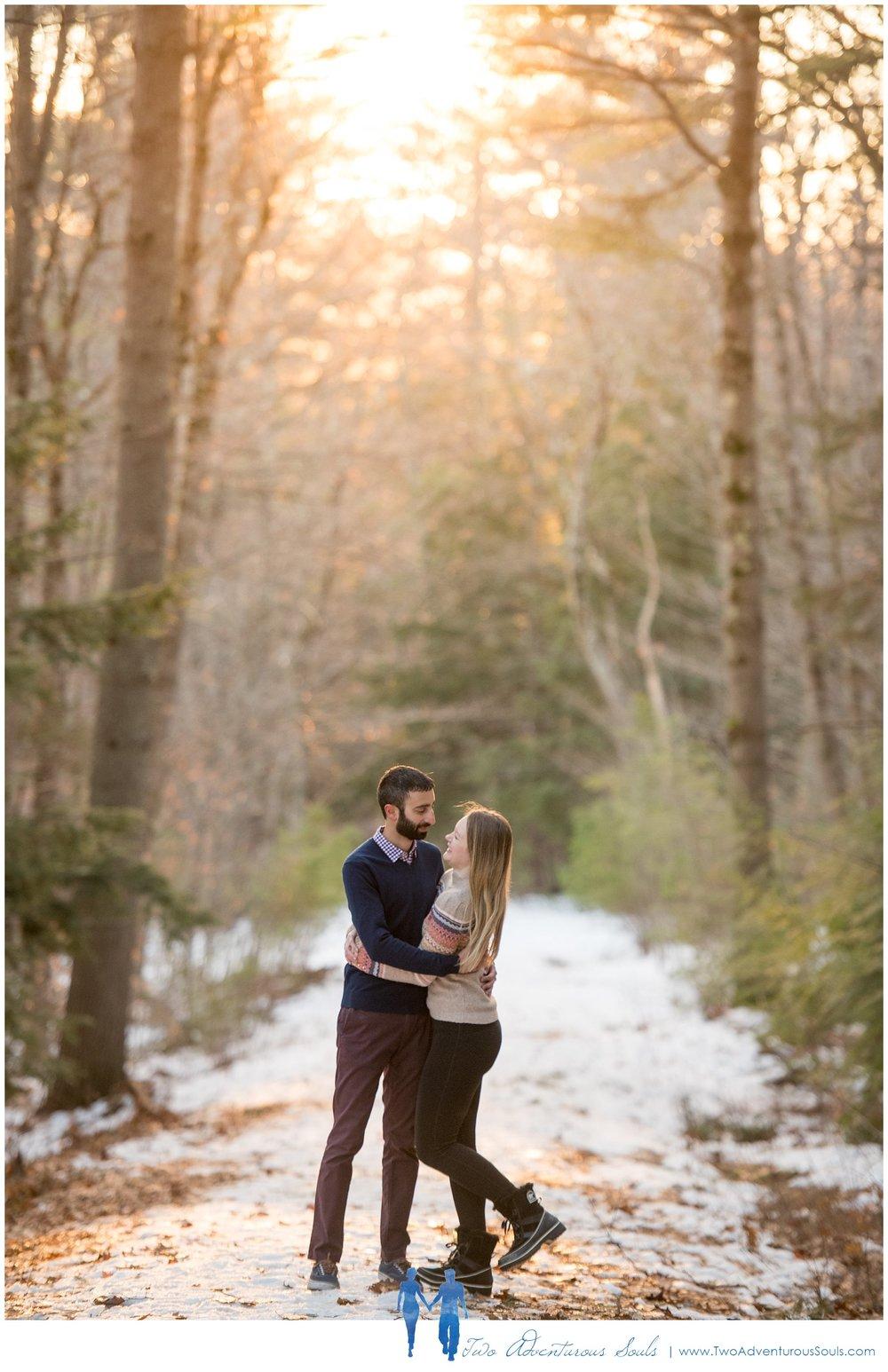 New Hampshire Wedding Photographers, Lake Sunapee Wedding, HA, Two Adventurous Souls_0012.jpg