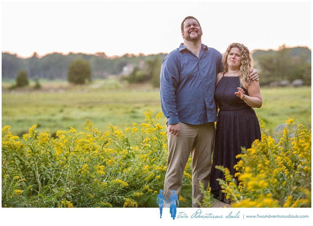 New Hampshire Wedding Photographers, Portsmouth Engagement Wedding, KB, Two Adventurous Souls_0026.jpg