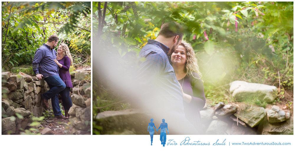 New Hampshire Wedding Photographers, Portsmouth Engagement Wedding, KB, Two Adventurous Souls_0015.jpg
