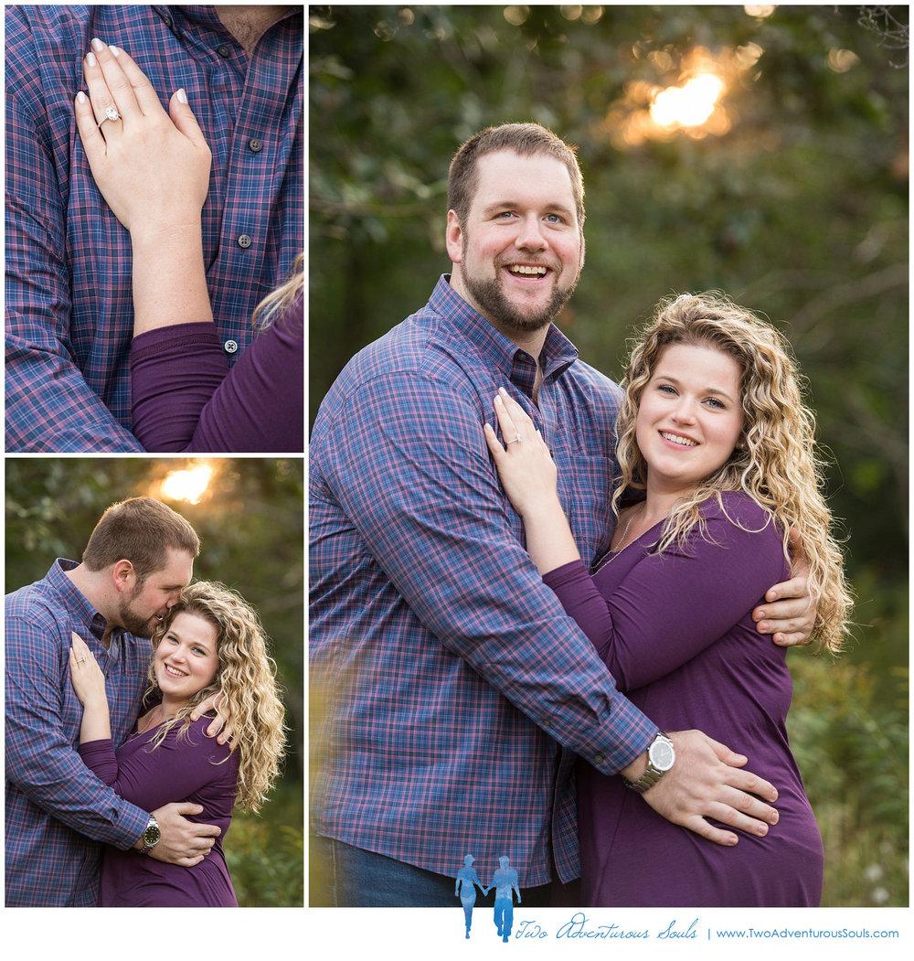 New Hampshire Wedding Photographers, Portsmouth Engagement Wedding, KB, Two Adventurous Souls_0014.jpg