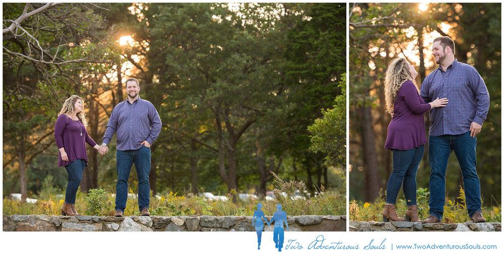 New Hampshire Wedding Photographers, Portsmouth Engagement Wedding, KB, Two Adventurous Souls_0017.jpg