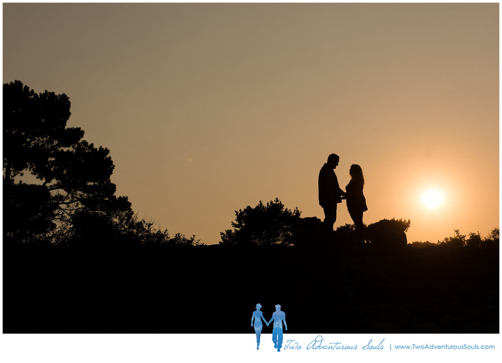 New Hampshire Wedding Photographers, Portsmouth Engagement Wedding, KB, Two Adventurous Souls_0018.jpg