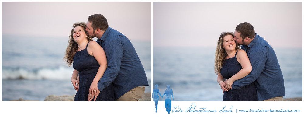 New Hampshire Wedding Photographers, Portsmouth Engagement Wedding, KB, Two Adventurous Souls_0020.jpg