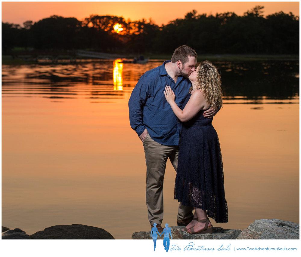 New Hampshire Wedding Photographers, Portsmouth Engagement Wedding, KB, Two Adventurous Souls_0023.jpg