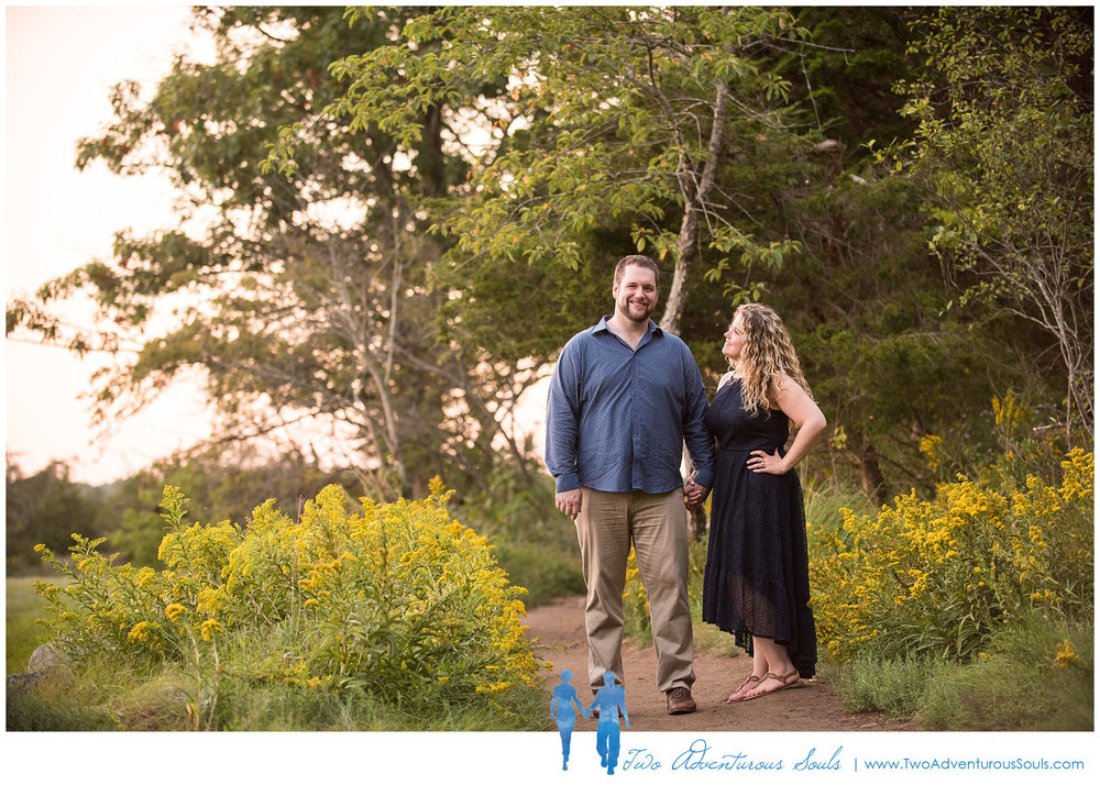 New Hampshire Wedding Photographers, Portsmouth Engagement Wedding, KB, Two Adventurous Souls_0025.jpg