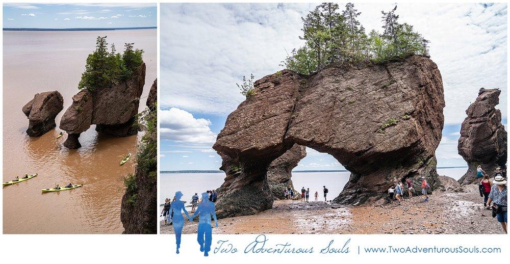 Adventure Photographers, Hopewell Rocks Canada, Two Adventurous Souls_0004.jpg