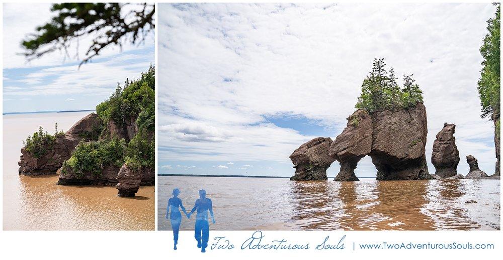 Adventure Photographers, Hopewell Rocks Canada, Two Adventurous Souls_0005.jpg