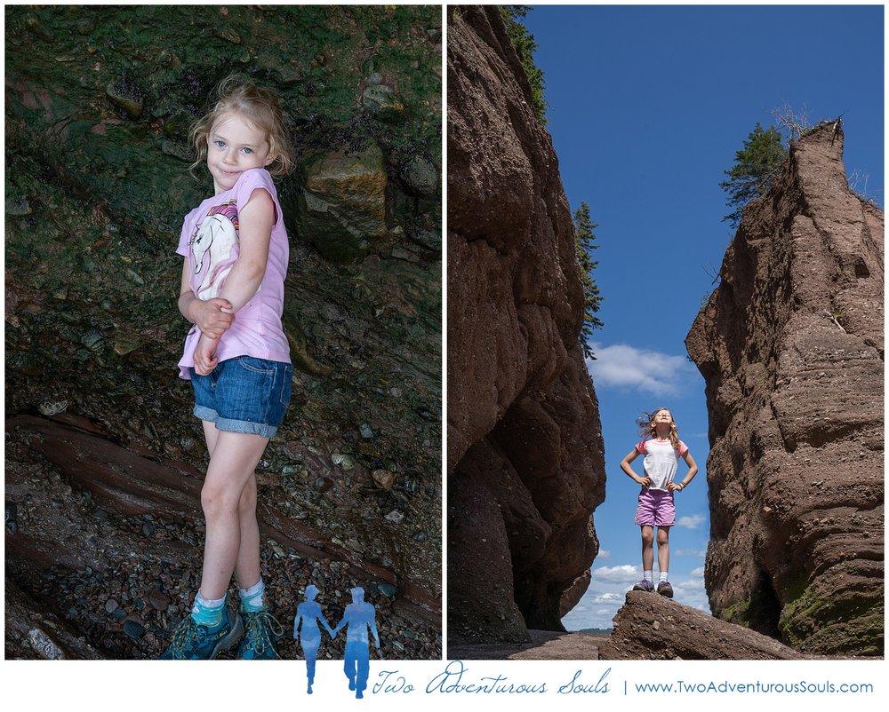 Adventure Photographers, Hopewell Rocks Canada, Two Adventurous Souls_0007.jpg