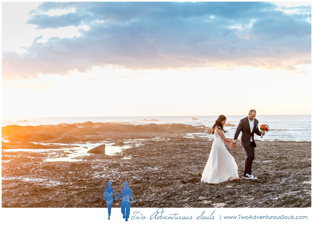 Best Wedding Images 2018, Maine Wedding Photographers, Two Adventurous Souls_0003.jpg