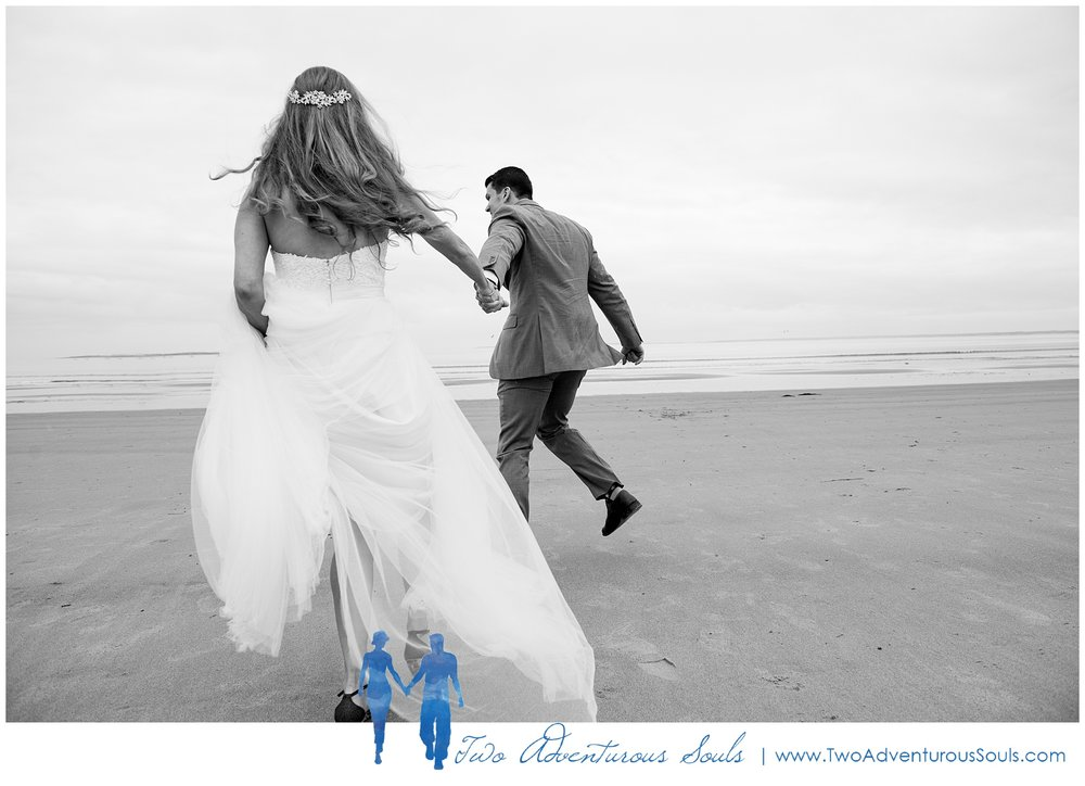 Best Wedding Images 2018, Maine Wedding Photographers, Two Adventurous Souls_0017.jpg