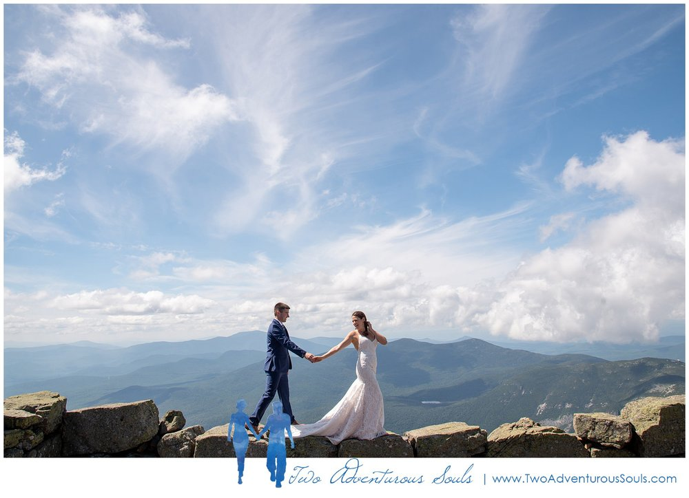 Best Wedding Images 2018, Maine Wedding Photographers, Two Adventurous Souls_0018.jpg
