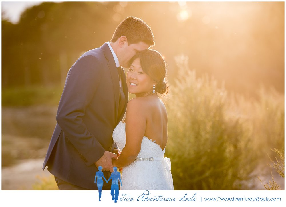 Best Wedding Images 2018, Maine Wedding Photographers, Two Adventurous Souls_0022.jpg