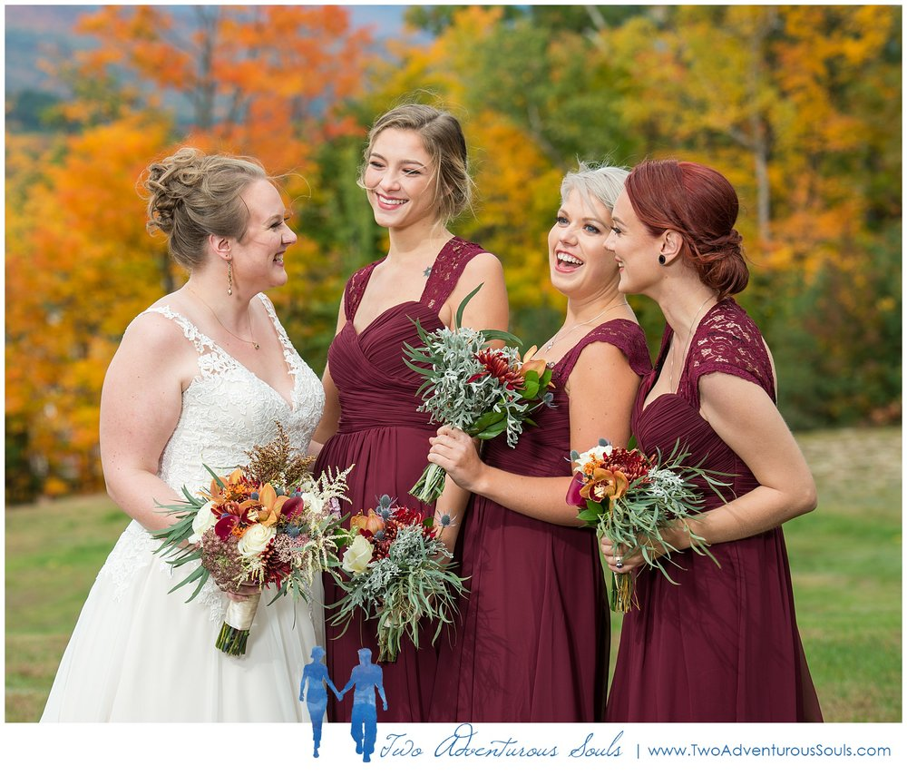 Best Wedding Images 2018, Maine Wedding Photographers, Two Adventurous Souls_0032.jpg