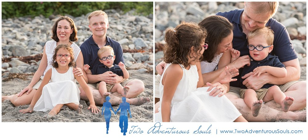 Family Portraits, York Maine Family Photographers, LS Two Adventurous Souls_0004.jpg