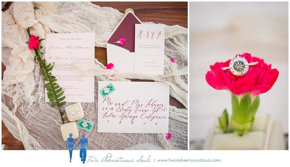 Playa-Langosta-wedding-shoot-52_WEB-Maine-Wedding-and-Portrait-Photographer.jpg