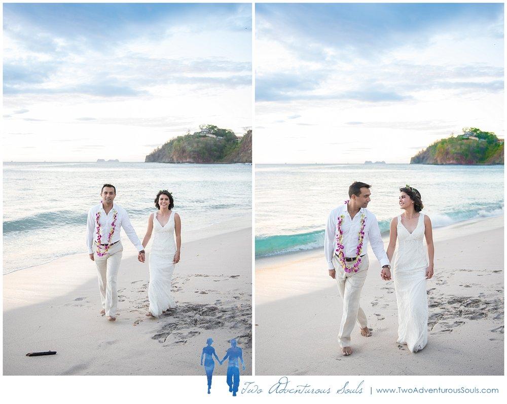 Playa-Flamingo-Wedding-Costa-Rica-Wedding-Photographers-Two-Adventurous-Souls_0026.jpg