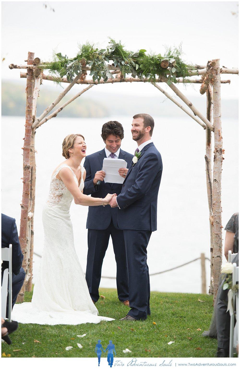 Portland-Headlight-Wedding-Proposal-Photographers-Maine-Wedding-Photographers_0403.jpg