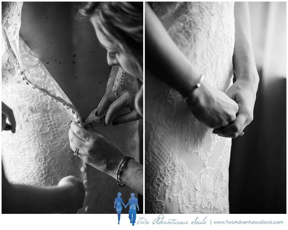 Portland-Headlight-Wedding-Proposal-Photographers-Maine-Wedding-Photographers_0384.jpg
