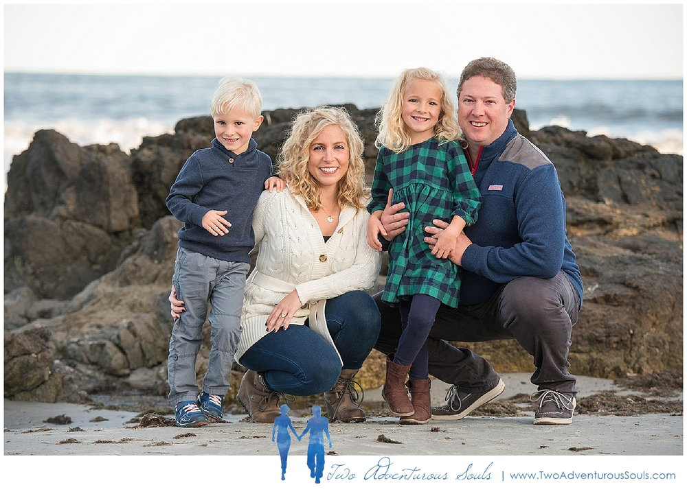 Maine Family Phoographers, Maine Family Portraits, Two Adventurous Souls - W2W_0004.jpg