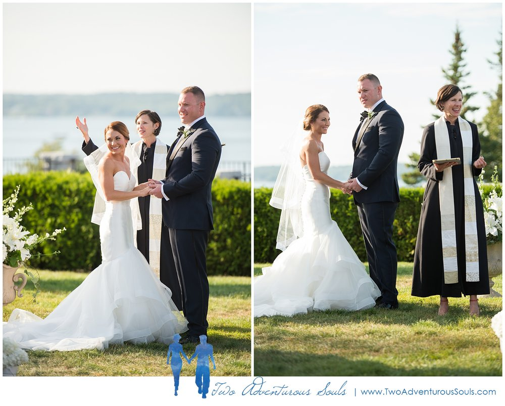 How to get married in Maine, Maine wedding photographers - HTGMIM_0003.jpg