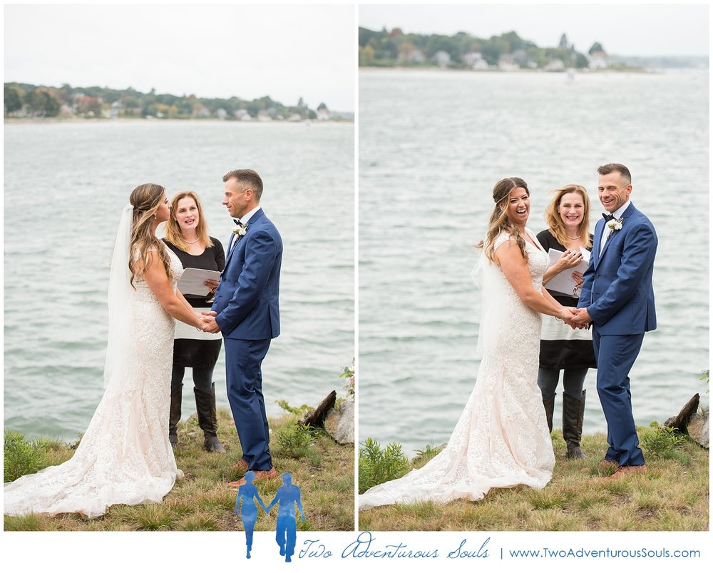 How to get married in Maine, Maine wedding photographers - HTGMIM_0004.jpg