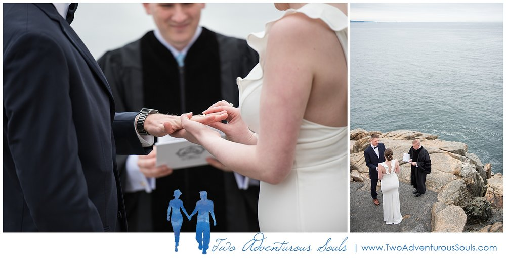 How to get married in Maine, Maine wedding photographers - HTGMIM_0002.jpg
