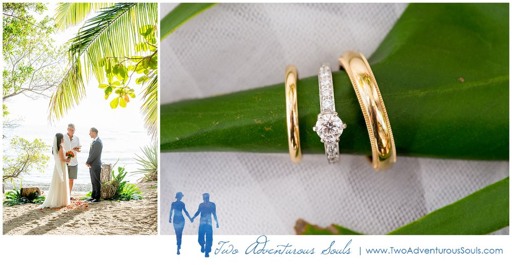 How to get married in Costa Rica, Costa Rica wedding photographers - HTGMICR_0005.jpg