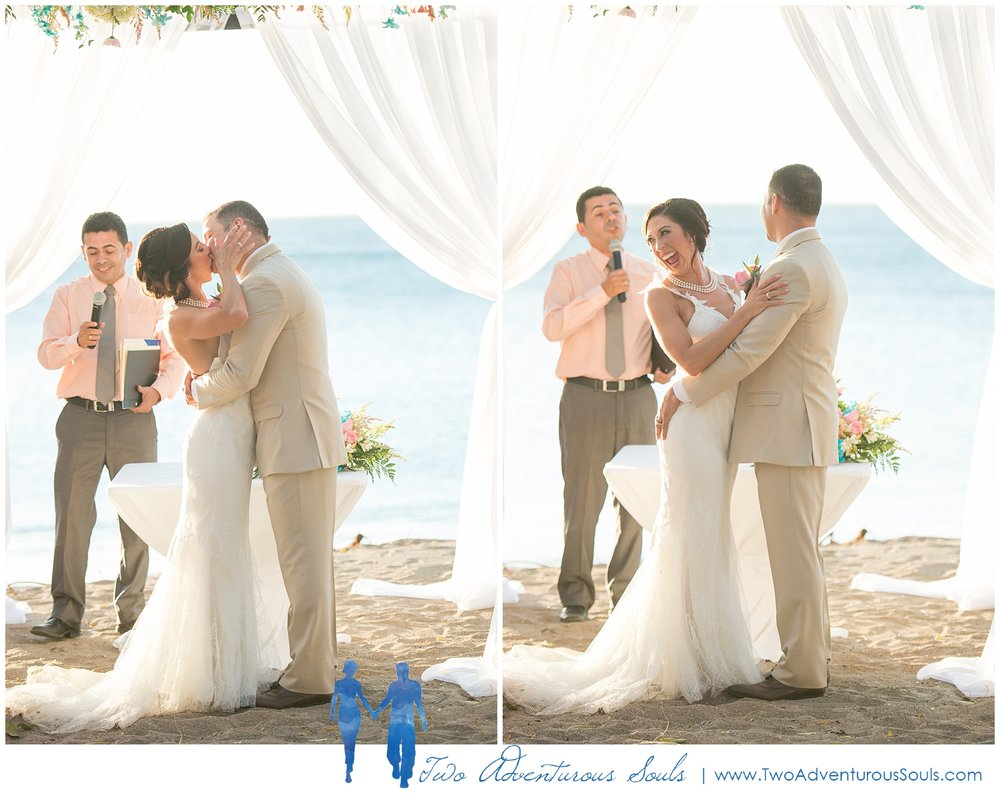 How to get married in Costa Rica, Costa Rica wedding photographers - HTGMICR_0001.jpg