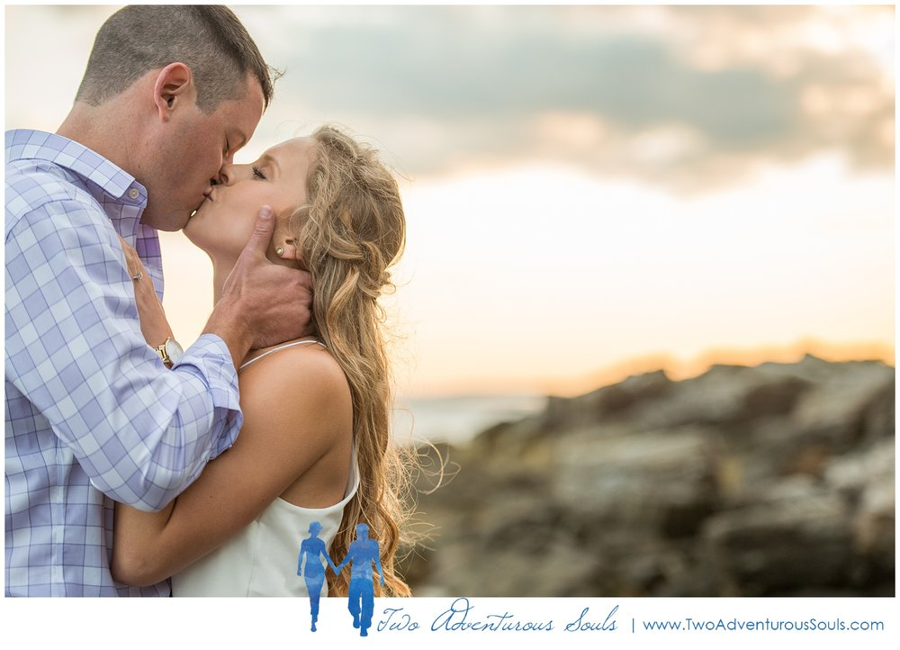 How to plan your engagement session, Costa Rica wedding photographers, Maine Wedding Photographers - HTPYES_0004.jpg