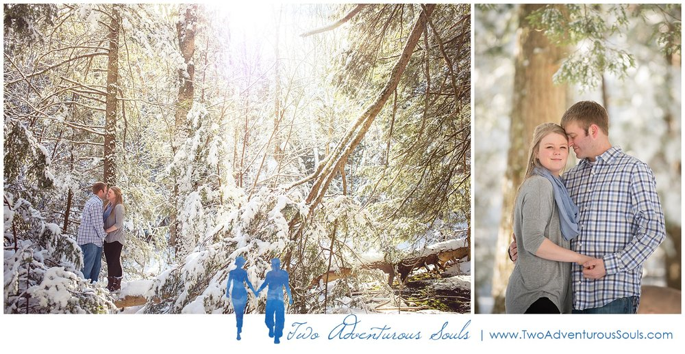 How to plan your engagement session, Costa Rica wedding photographers, Maine Wedding Photographers - HTPYES_0001.jpg