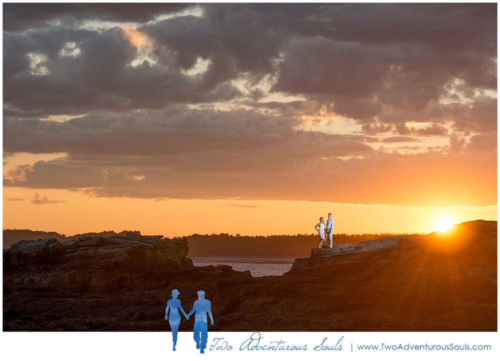 How to plan your engagement session, Costa Rica wedding photographers, Maine Wedding Photographers - HTPYES_0002.jpg